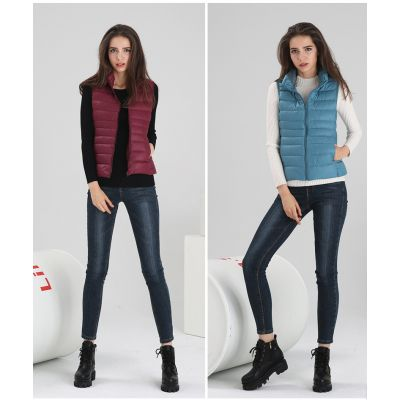 Women's Plain colored Hooded Jacket