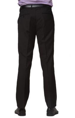 3 piece Dress Suit for men Blazer Waistcoat Pants Slim Fit - Grey