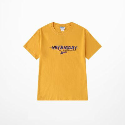 Oversized T-Shirt Tom & Jerry Heybig pop art for men or women