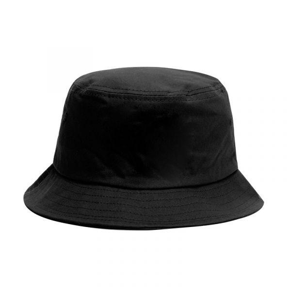 Fisherman bucket hat unisex