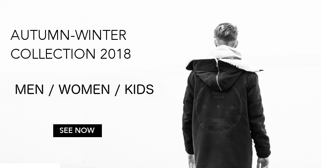 autumn winter coats for men women and kids